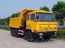 Beidi ND3250KC dump truck