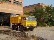 Beidi ND3250ZC dump truck