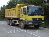 Beidi ND3252BJZ dump truck