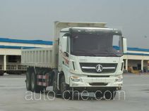 Beiben North Benz ND33103D43J7 dump truck
