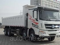 Beiben North Benz ND33101D38J7 dump truck