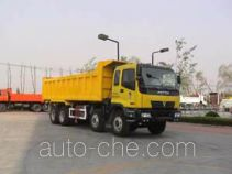 Beidi ND3310BJZ dump truck
