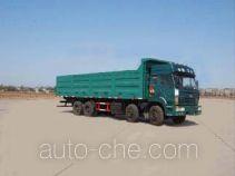 Beidi ND3310CQC dump truck