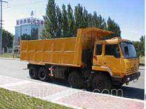 Beidi ND3310CQZ dump truck
