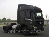 Beiben North Benz ND41806A35J7 tractor unit