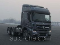 Beiben North Benz ND4250BD5J7Z05 tractor unit