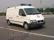 Beidi ND5030XYL healthcare service vehicle