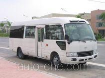 Beidi ND5052XJC inspection vehicle