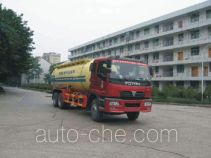 Beidi ND5250GFLB bulk powder tank truck
