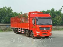 Beiben North Benz ND5310CCYZ05 stake truck