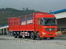 Beiben North Benz ND5310CCYZ06 stake truck