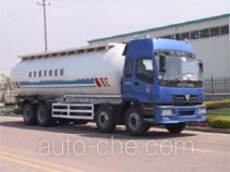 Beidi ND5310GFLB bulk powder tank truck