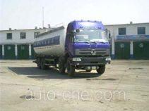 北地牌ND5310GFLE型粉粒物料运输车