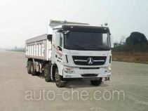 Beiben North Benz ND5310ZLJZ09 dump garbage truck