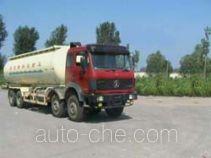 Beiben North Benz ND5311GSN bulk powder tank truck