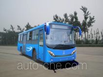 Beiben North Benz ND6100U city bus