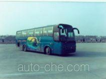 Beiben North Benz ND6101SH1 tourist bus