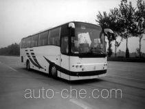 Beiben North Benz ND6101SK1 tourist bus