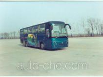 Beiben North Benz ND6101SY1 tourist bus