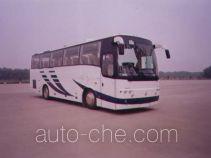 Beiben North Benz ND6101SY1B tourist bus