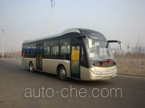 Beiben North Benz ND6110G city bus