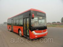 Beiben North Benz ND6110G1 city bus