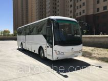 Beiben North Benz ND6110LEV00 electric bus