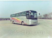 Beiben North Benz ND6110SC2 tourist bus