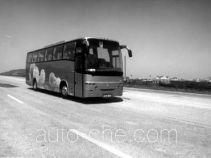 Beiben North Benz ND6110SC2A tourist bus