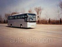 Beiben North Benz ND6110SH1A tourist bus