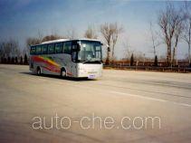 Beiben North Benz ND6110SY2 tourist bus