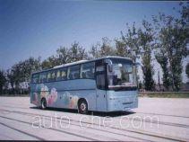 Beiben North Benz ND6110SY2B tourist bus