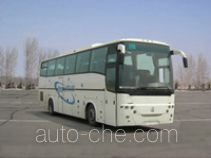 Beiben North Benz ND6110SY3B tourist bus