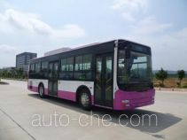 Beiben North Benz ND6120GN city bus