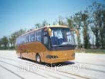 Beiben North Benz ND6120S bus