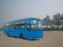 Beiben North Benz ND6120W sleeper bus