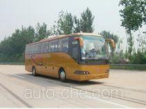 Beiben North Benz ND6121S tourist bus