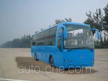 Beiben North Benz ND6121WA sleeper bus