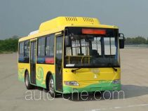 Beiben North Benz ND6800GT city bus
