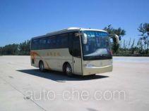 Beiben North Benz ND6851S tourist bus