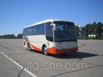 Beiben North Benz ND6890S tourist bus