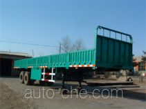 Beidi ND9280 dropside trailer
