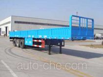Beidi ND9280XYC dropside trailer