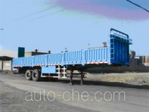 Beidi ND9310 dropside trailer