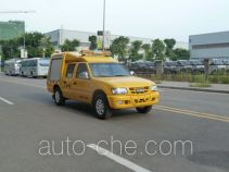 Naide Jiansong NDT5030XXHQLA5 breakdown vehicle