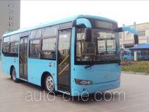 Jijiang NE6820HNG51 city bus