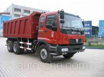 Nanfeng NF3250BJ1 dump truck