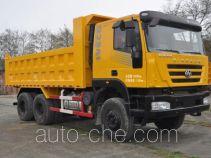 Nanfeng NF3250ZC384A1 dump truck