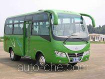 Guitong NG6601C bus
