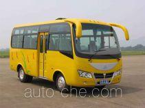 Guitong NG6601D bus